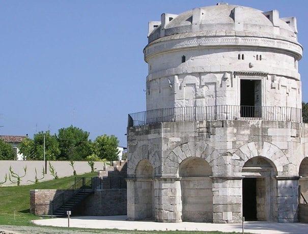 mausoleo_di_teodorico_3